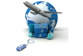 investigating travel and tourism sector Btec travel and tourism level 3 unit 11 assignment brief edexcel.